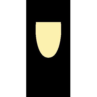 CAVA BLANCO